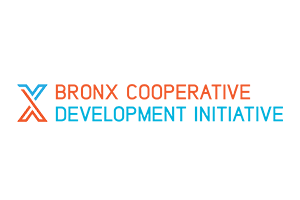 logo >> Bronx Cooperative Development Initiative