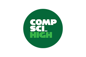 logo >> Comp Sci High