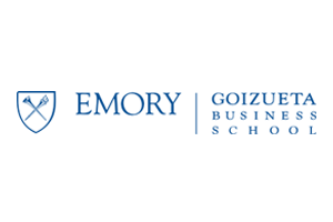 logo >> Emory Goizueta Business School