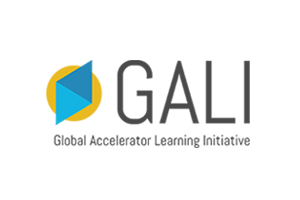 logo >> Global Accelerator Learning Initiative