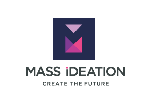 logo >> Mass Ideation