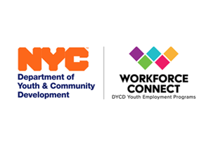 logo >> New York City Department of Youth and Community Development
