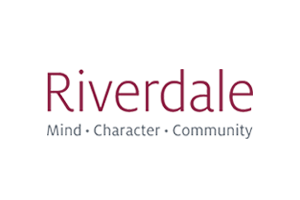 logo >> Riverdale Country School