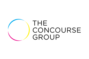 logo >> The Concourse Group